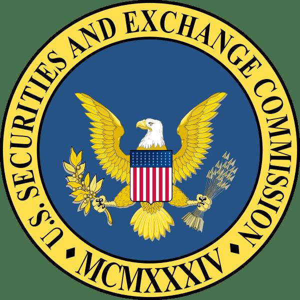 Budget Cuts, Lobbying Challenge SEC's Oversight
