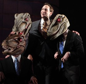 Enron Broadway_Raptors_Feature