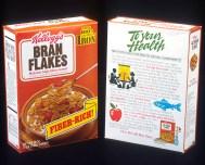 Kelloggs_bran_flakes