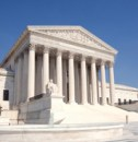 US Supreme Court_Feature