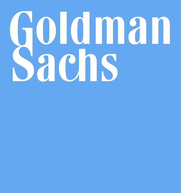 13 Reasons Goldman's Quitting Exec May Have a Point
