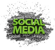 Social MediaiStock_Orig