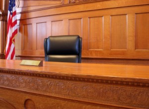 Courtroom_iStock_000001600823XSmall