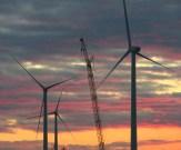 Windmills_Feature