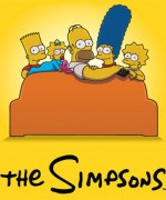 Simpsons Still_Feature