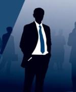 CEO image_modern