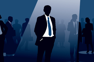 The Making of a Modern CEO: The New Normal