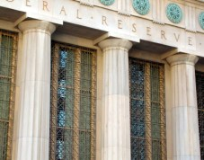 Federal Reserve Bank_Exterior_iStock_000004494755XSmall