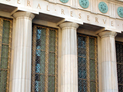Fed Shrugged Off Warnings, Let Banks Pay Shareholders Billions