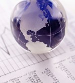 Globe_Charts_iStock_000014373424_Feature
