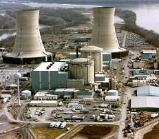EarthTalkNuclearPower
