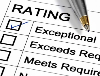 Corporate Sustainability Ratings: New Global Framework Proposed