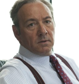 Margin Call_Spacey_Feature copy