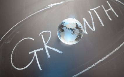 Thought Trap: Growth vs. No Growth?
