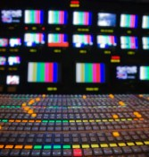 TV Control room_Feature_iStock_000008335477XSmall (1)