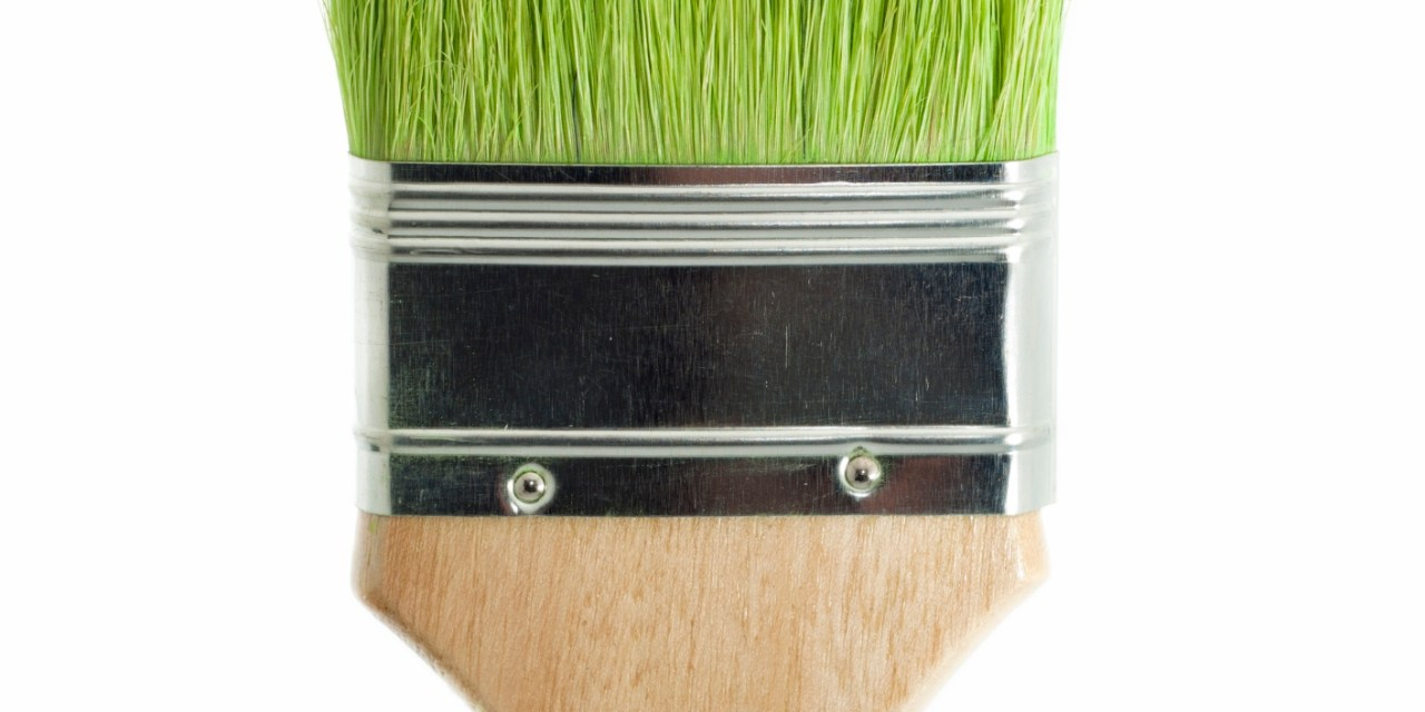 What Is 'Greenwashing'?