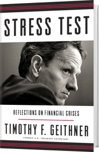geithner book-3d copy