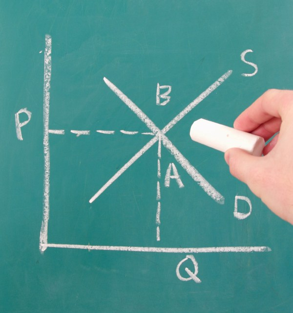 The Need for a New Way to Teach Economics