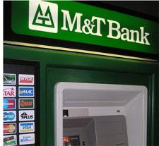 Housing Enforcement Group Sues M&T Bank for Discrimination