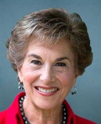 U.S. Rep. Janice D. Schakowsky, D-Ill.