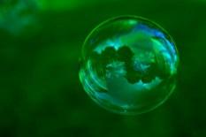 Cleantech_Bubble