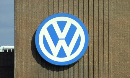 How VW Paid $25 Billion for Dieselgate — And Got Off Easy