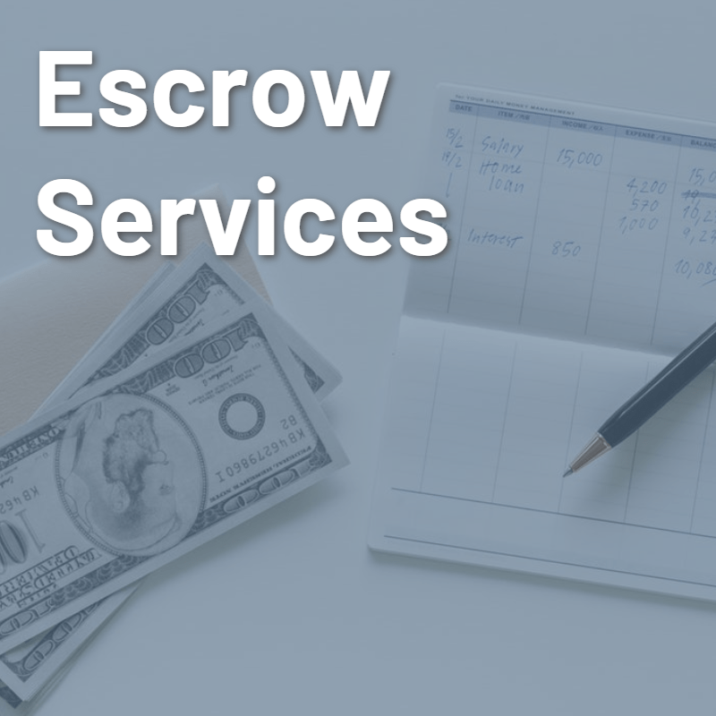 Escrow Services | Business Hungary