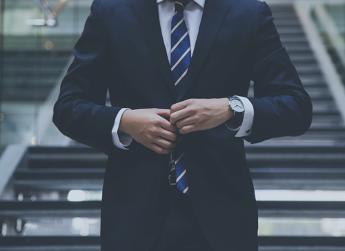 Representation | Business Hungary