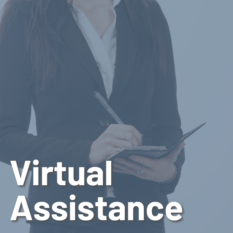Virtual Assistance Services | Business Hungary