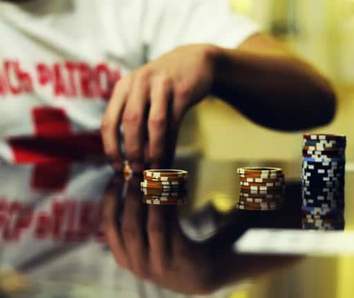 オンラインカジノの配当も徐々に変わっていく
