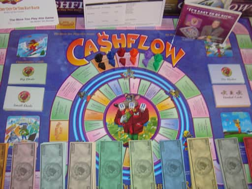 IR法の成立でオンラインカジノも合法化に