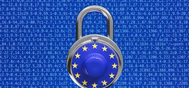 RGPD - Regulamento Geral de Protecção de Dados