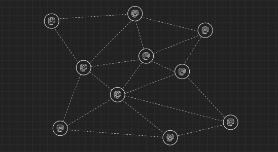 Mastodon: A Federated Answer to Social Media Centralization