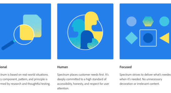 Design Principles: What, Why, and How