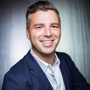 Q&A with video marketing expert Adam LoDolce