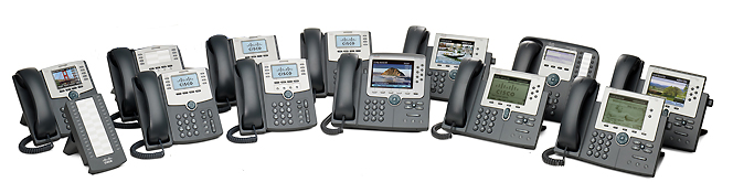 Phone System Price