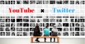 TwitterにYouTubeの動画を埋め込む方法【徹底解説します】アクセスアップ術