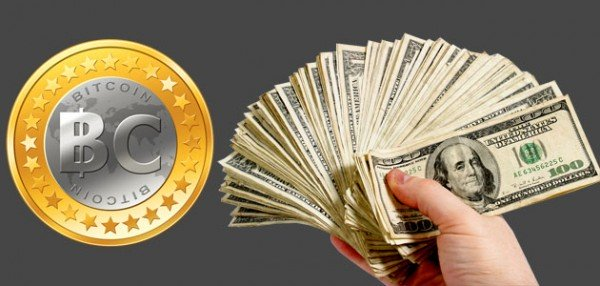 kriptovalūtas ieguldījums ir labs vai slikts kā pelnīt naudu tiešsaistē ar ieguldījumiem spoku pelnīt naudu par bitcoin nenoteiktību