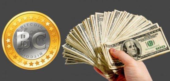 bitcoin investīciju apmācība kriptovalūtu apgabalus ir grūti tirgot vienkāršākais un ienesīgākais veids kā pelnīt naudu tiešsaistē