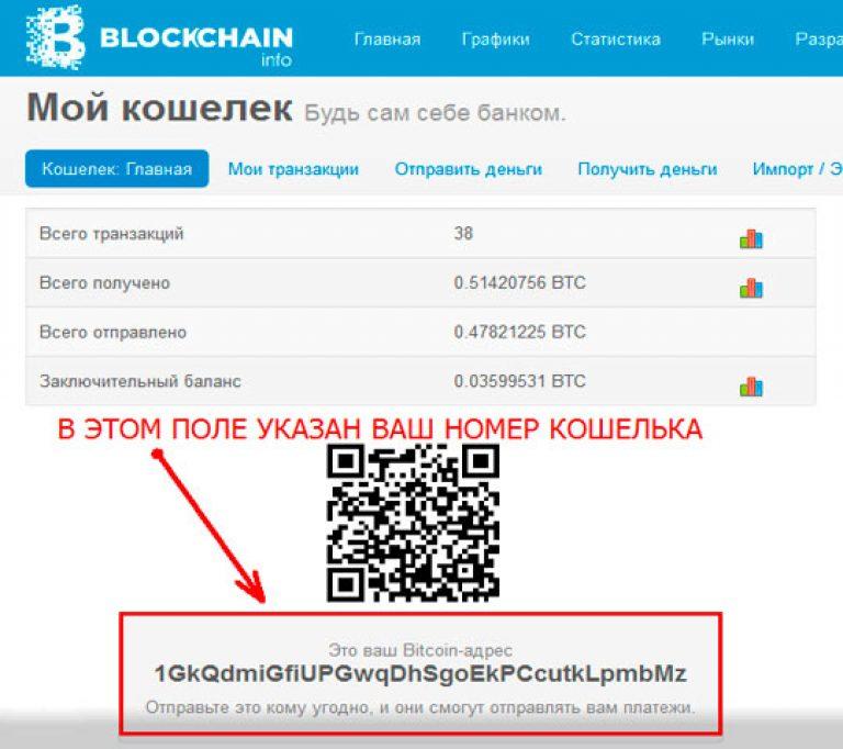 cik daudz naudas jūs varat nopelnīt bitcoin baseinā kā tirgoties, izmantojot bināros opcijas top 5 kriptonauda ilgtermiņa ieguldījumiem