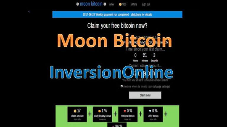 exchange con mas criptomonedas r9 beneficio por mes bitcoin