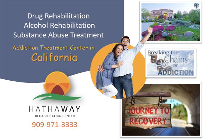 Hathaway Rehabilitation Center