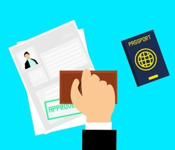 Golden Visa Requirements in UAE