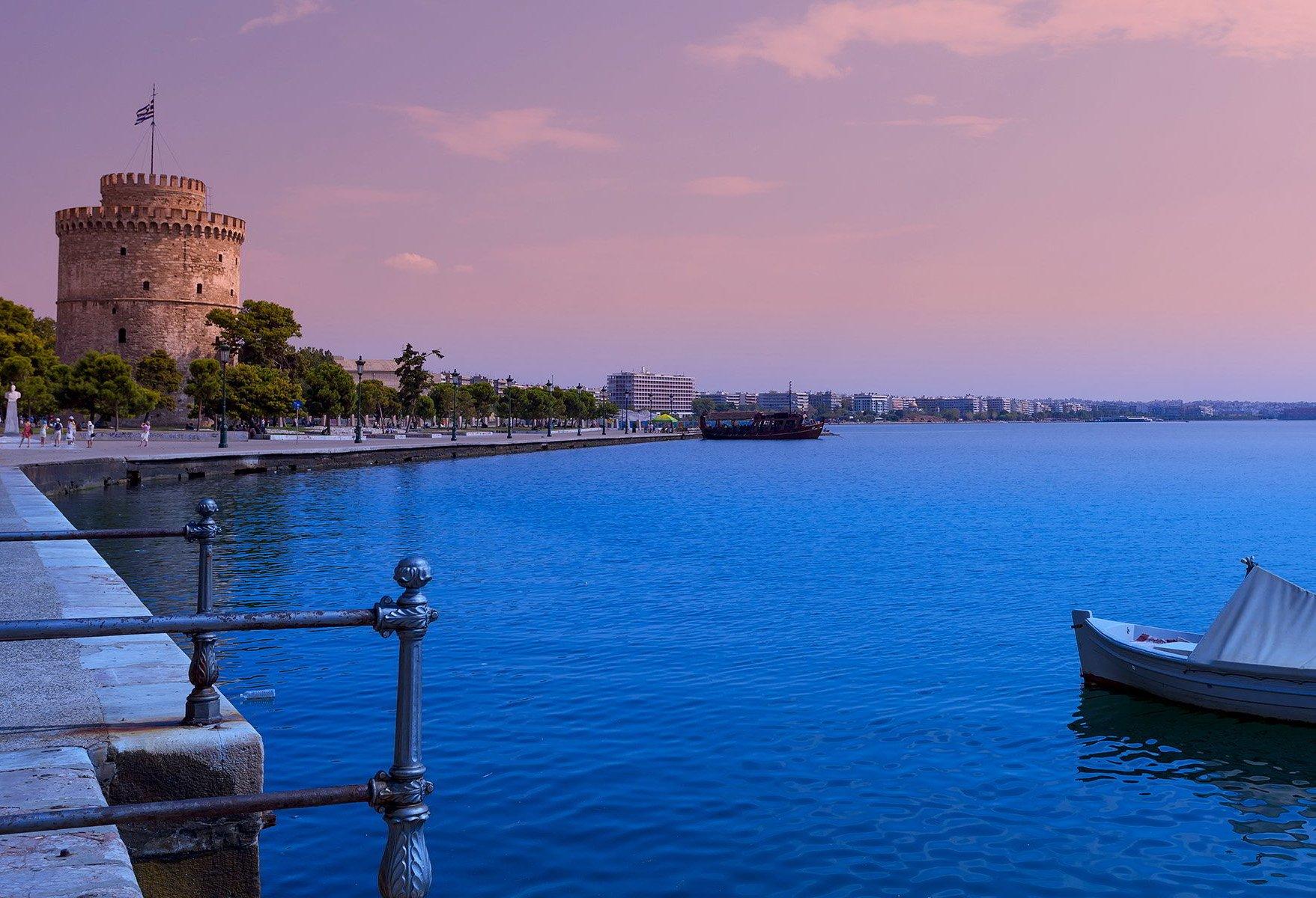 Thessaloniki_bgr