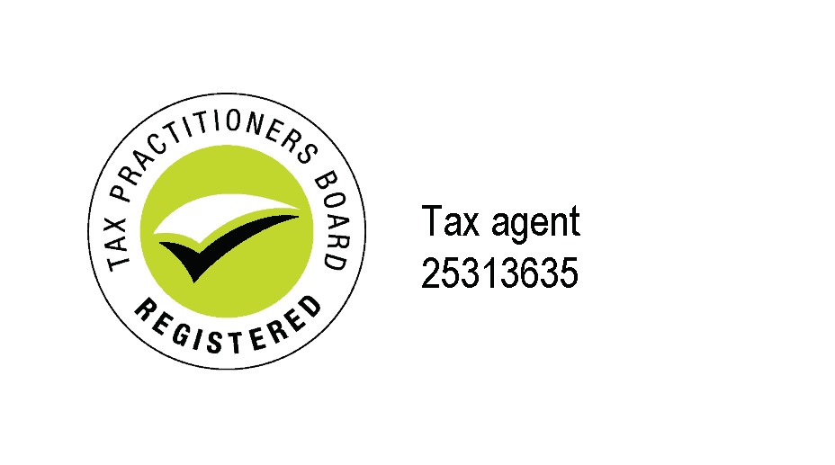 Business-Accountants-Parramatta-tax-Agent.png