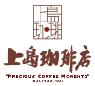 ueshima_coffeelogo