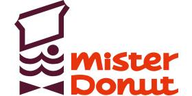 misterdonut-logoo