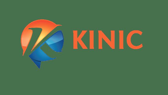 Accueil société Kinic
