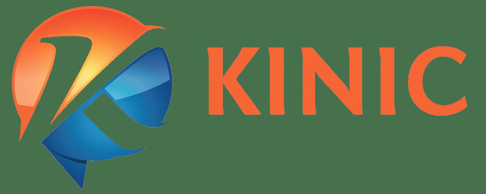 KINIC