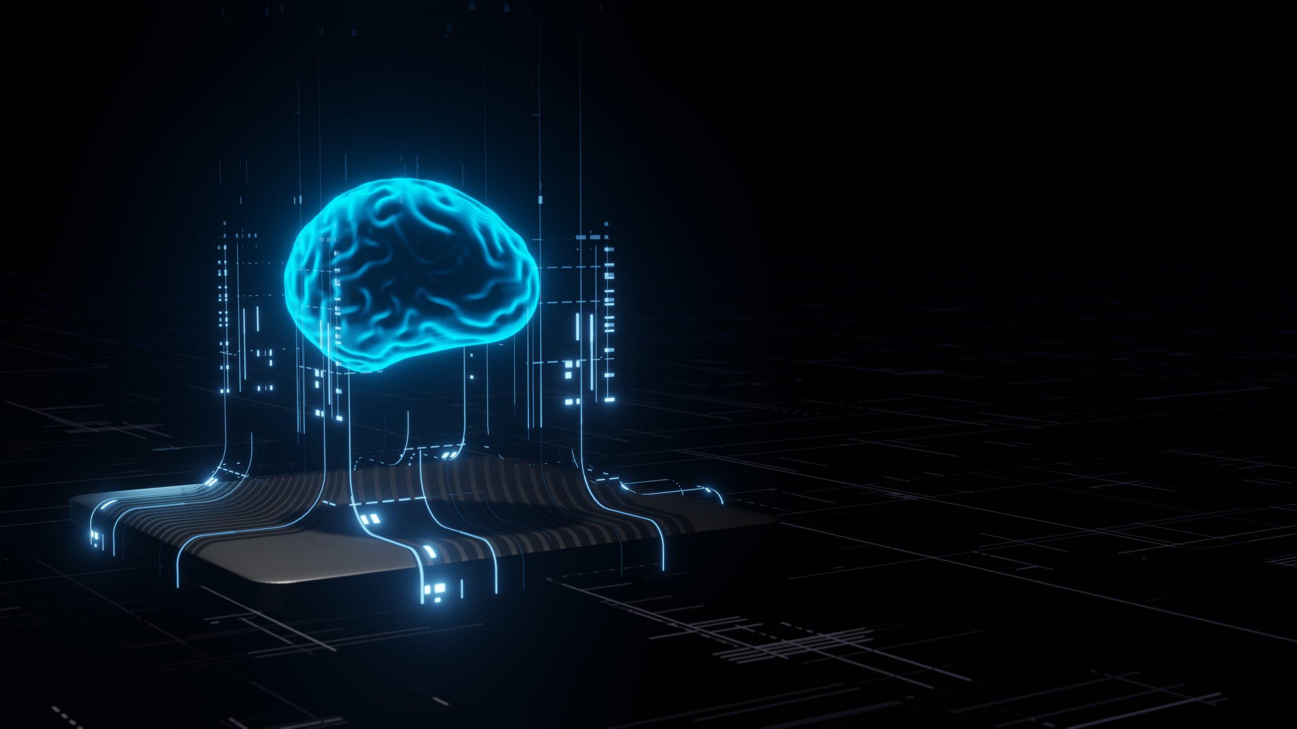 L'IA, la tendance marketing la plus sous-estimée